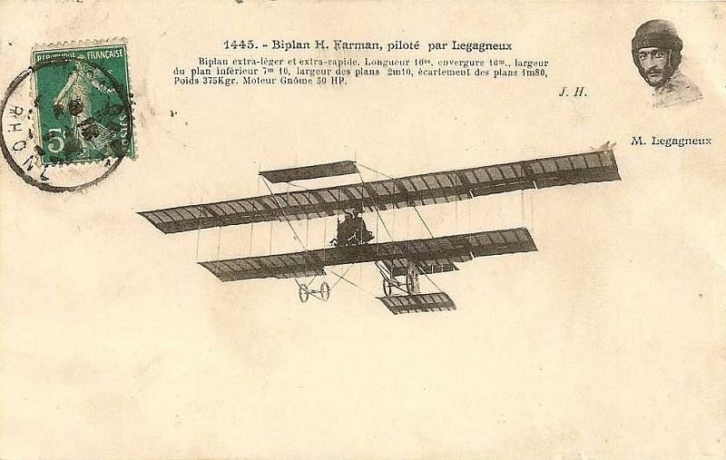 Lietuvos Aviacijos Istorija  1919 - 1940 m.      Diskusijos