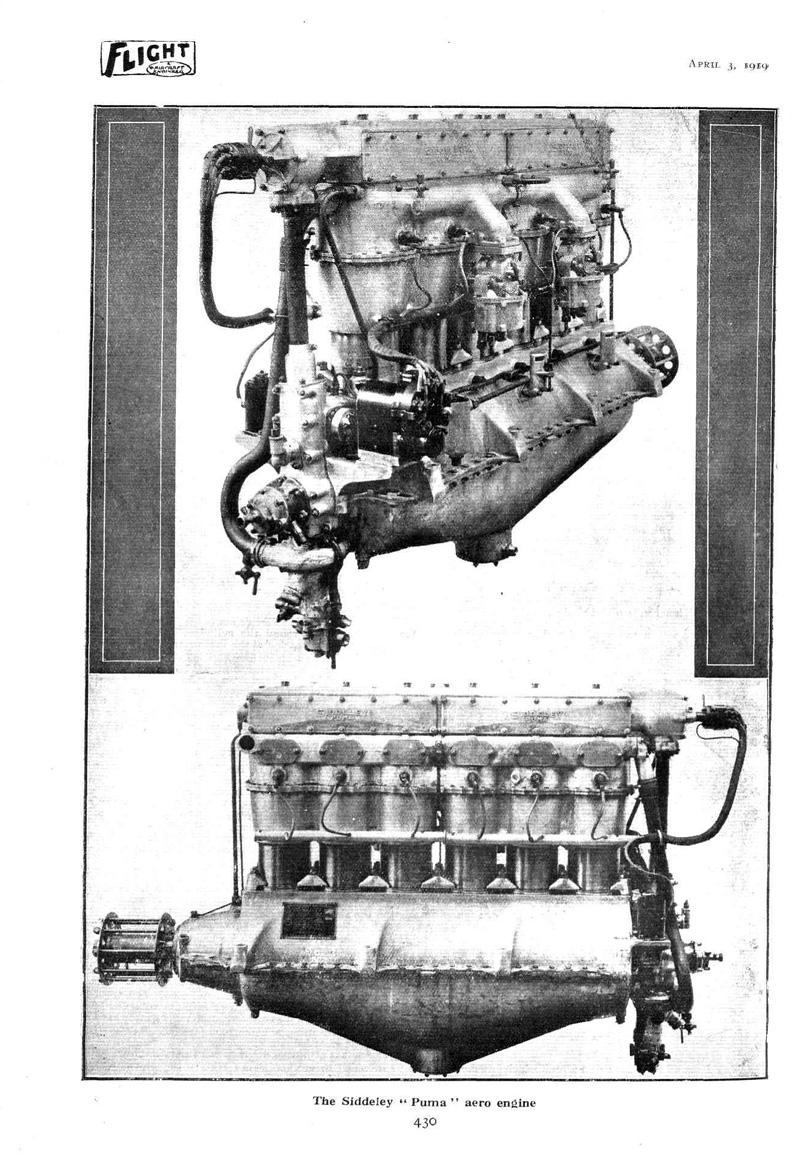 Bristol type 28 Tourer  ( 1/72 Roden )... fini!!! 1315945770_124_FT9784_1919_-_0430